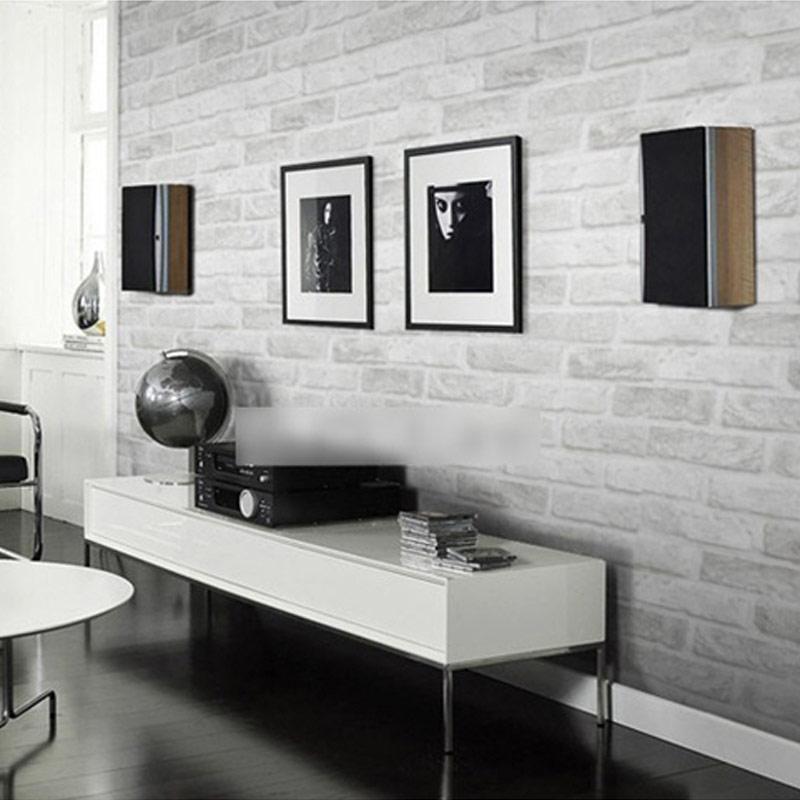 commentaires brick waterproofing faire des achats en ligne commentaires brick waterproofing. Black Bedroom Furniture Sets. Home Design Ideas