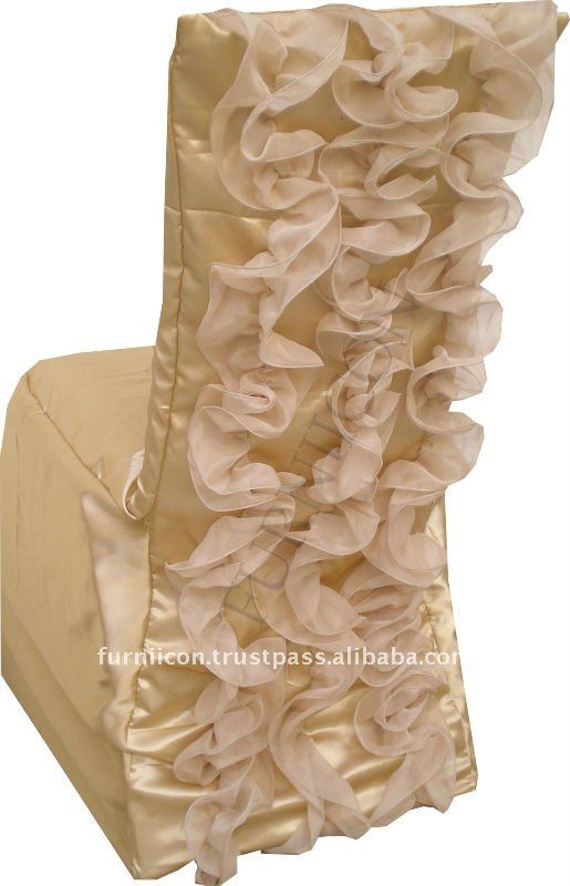 Wedding Chair Covers Wedding Chair Covers Suppliers and – Chair and Table Covers