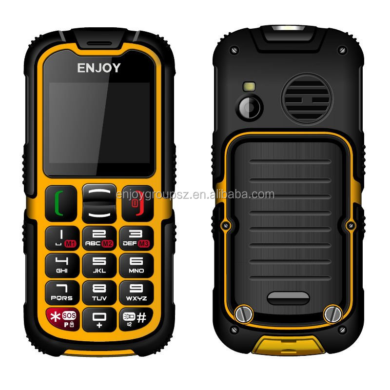 Classical style MP3, MP4, FM, Camera waterproof W28 waterproof mobile phone small size mobile phones best chinese mobiles