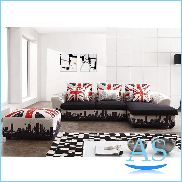 Living Room Sets Ikea: 2015 Hot Sale Patio European Corner Sofa Set Ikea Sofa