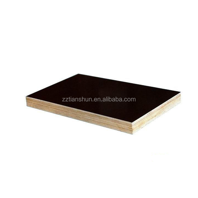 Roofing Plywood Menards & Menards Plywood Prices Bendable