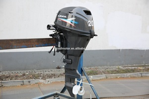 Diesel Outboard Motor 15hp, Diesel Outboard Motor 15hp