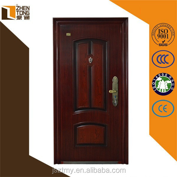 Commercial Security Doors italian steel security doors, italian steel security doors