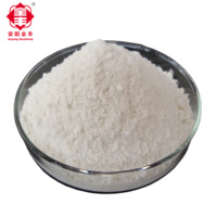 High effect Pesticide CAS-76738-62-0 PGR agriculture paclobutrazol for sale