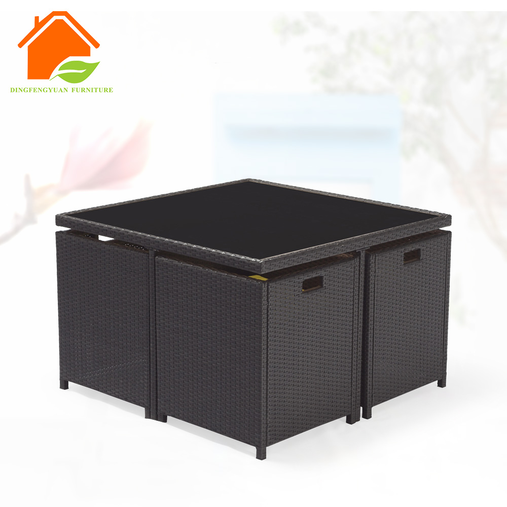 wholesale resin outdoor furniture wholesale resin outdoor furniture suppliers and at alibabacom - Resin Patio Furniture