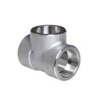 customized casting stainless steel elbow spare parts pipe fitting