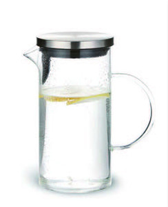 Ordinaire Small Water Pitcher, Small Water Pitcher Suppliers And Manufacturers At  Alibaba.com