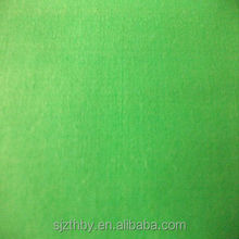 600d polyester waterproof trouser pocket fabric
