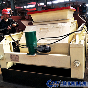 limestone roller crusher machine for sale in pakistan