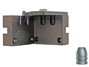 RCBS 82303 Bullet Mould 32-90 Cm Casting Tool