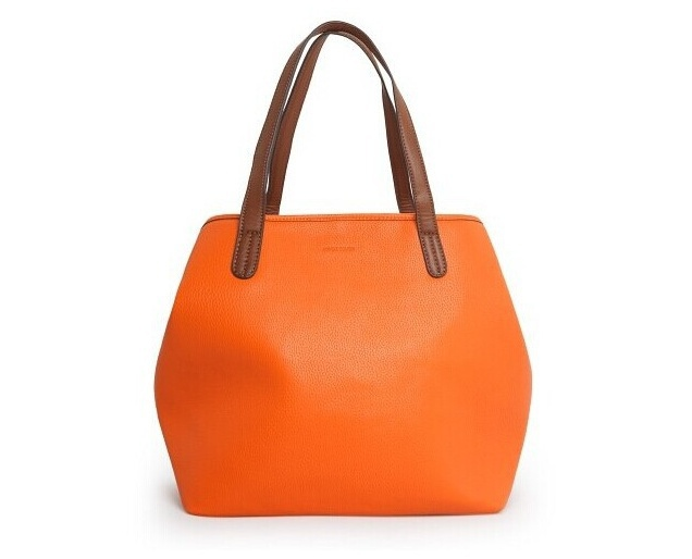 69705238fc Fashion Women Mango 2015 New Grain Mango Bags Handbags Women Famous Brands  Great Shoulder Bags MNG