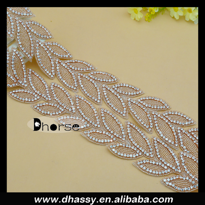 Beaded Embroidery Ribbons, Beaded Embroidery Ribbons Suppliers and ...