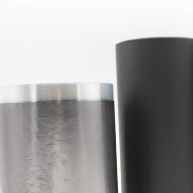 graphite sheet carbon paper source quality graphite sheet carbon