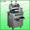 commercial sugar cane juice extractor