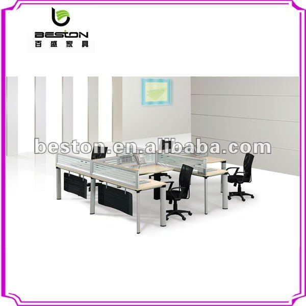Aluminum Office Desk Partition, Aluminum Office Desk Partition Suppliers  And Manufacturers At Alibaba.com