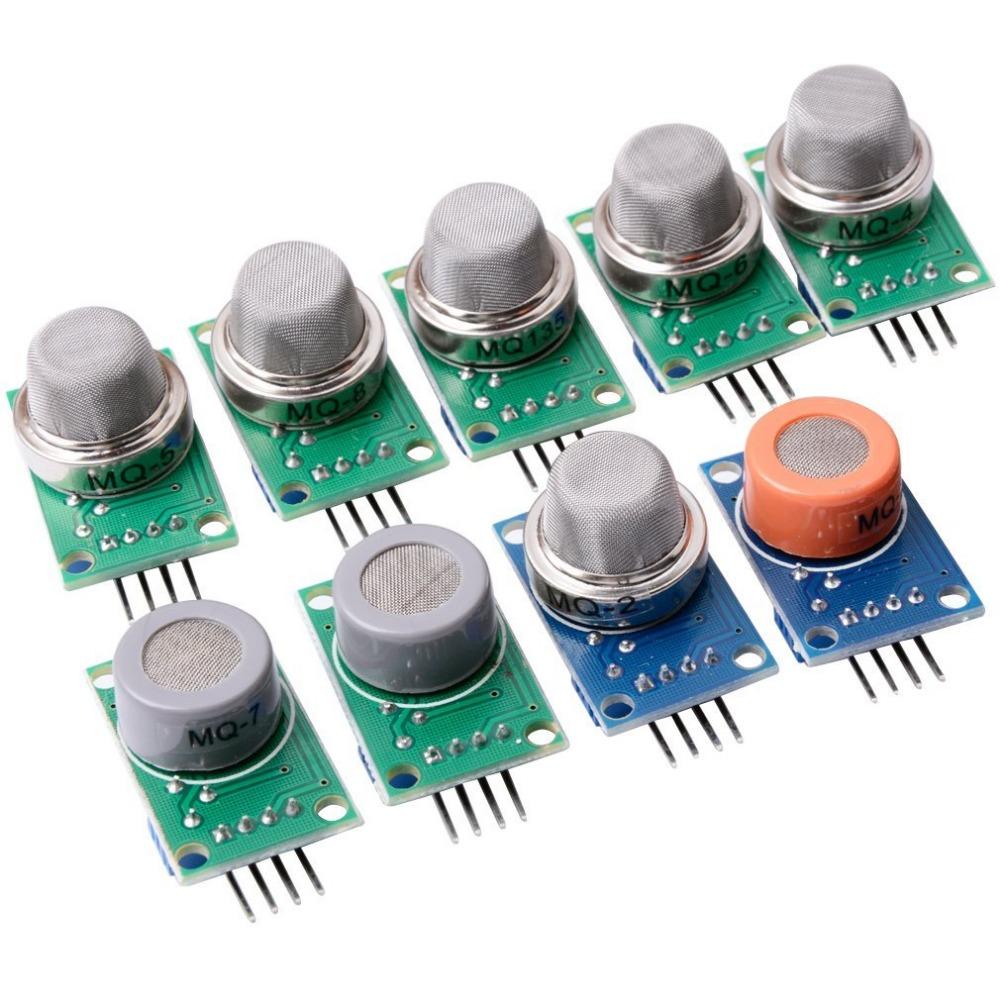 Just Dc 3.3-5v Snow Demo Board & Accessories Raindrops Detection Sensor Module Rain Weather Module Humidity For Arduino