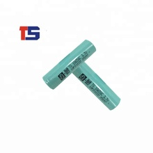 Teamsky 새 Li-ion/<span class=keywords><strong>리튬</strong></span> Ion <span class=keywords><strong>18650</strong></span> Rechargeable Battery 2000 미리암페르하우어/2200 미리암페르하우어/2500 미리암페르하우어-중국 <span class=keywords><strong>리튬</strong></span> 배터리