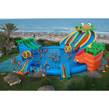 Family Baby Pool Inflatable Small Or Huge Pool Game Kids Water Baby  Swimming Pool For Sale - Buy Baby Swimming Inflatable,Pool Inflatable,Baby  Pool