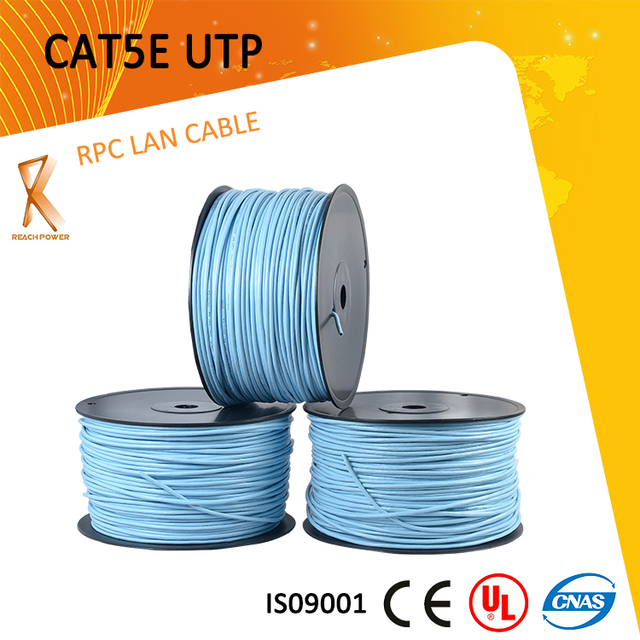 China Cat 5 Cable Test Wholesale 🇨🇳 - Alibaba