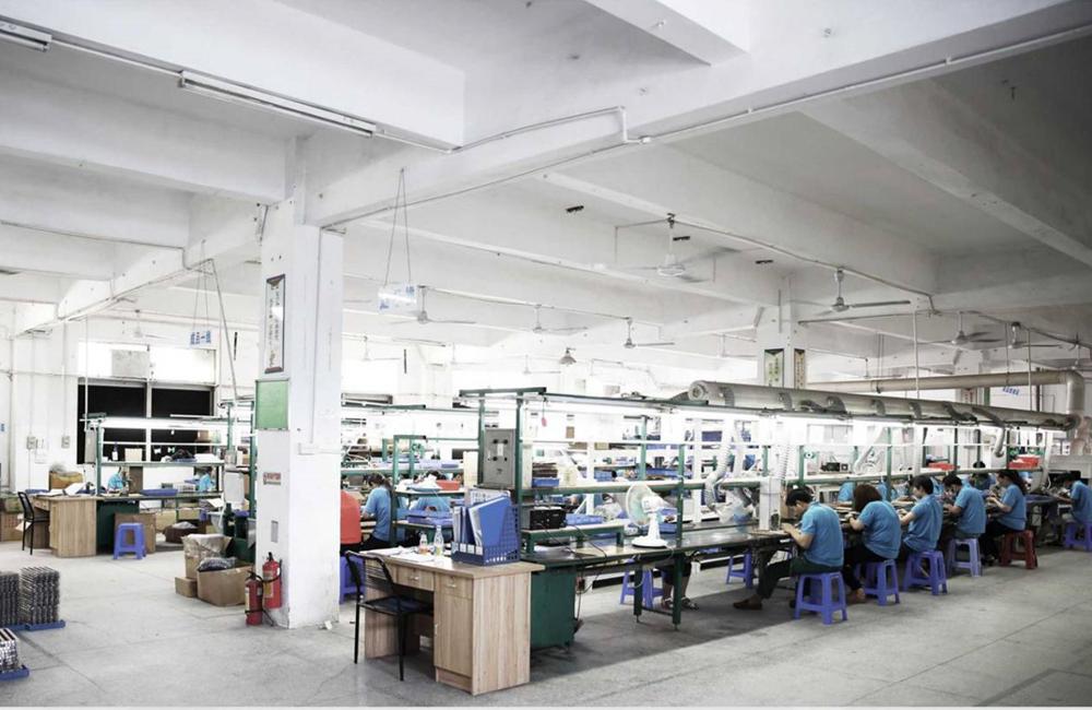 factory.jpg ل