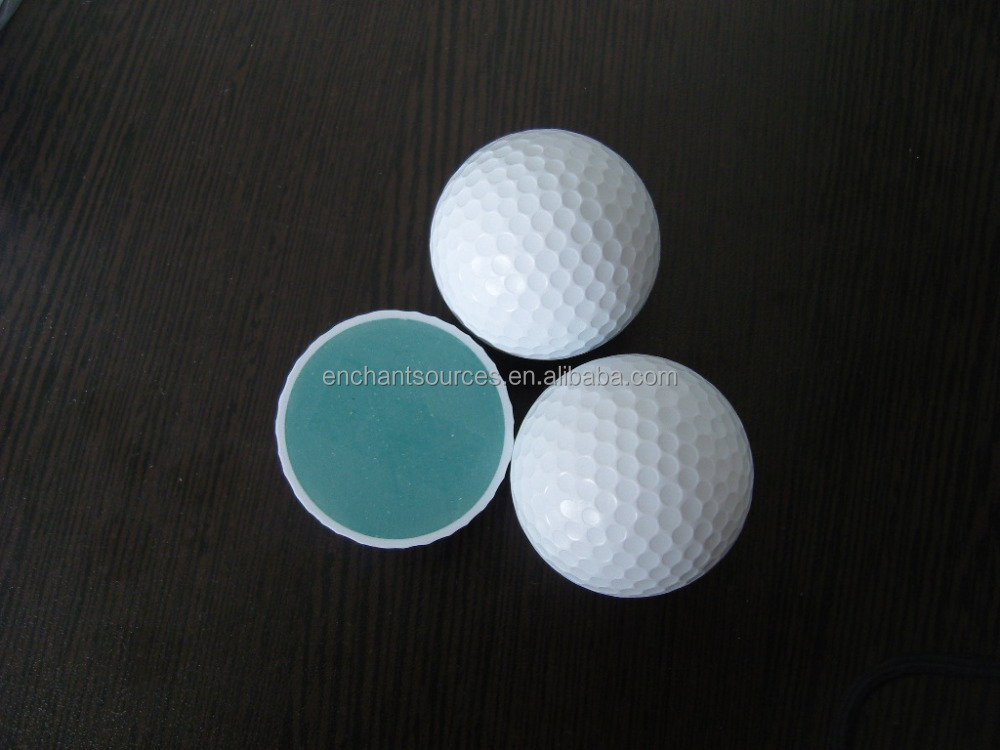 factory wholesale large golf ball
