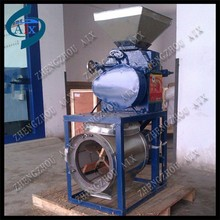 Supplying professional small corn/rice/wheat flour mill machine with good price