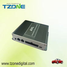 manufacturer gps tracker 3g made in China