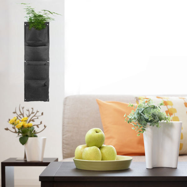 100 wall mounted vase holder seen this wall mount vase at p