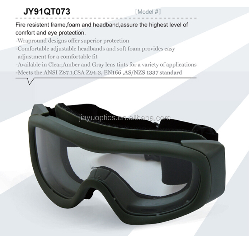 08c0447d36 China Military Protective Glasses