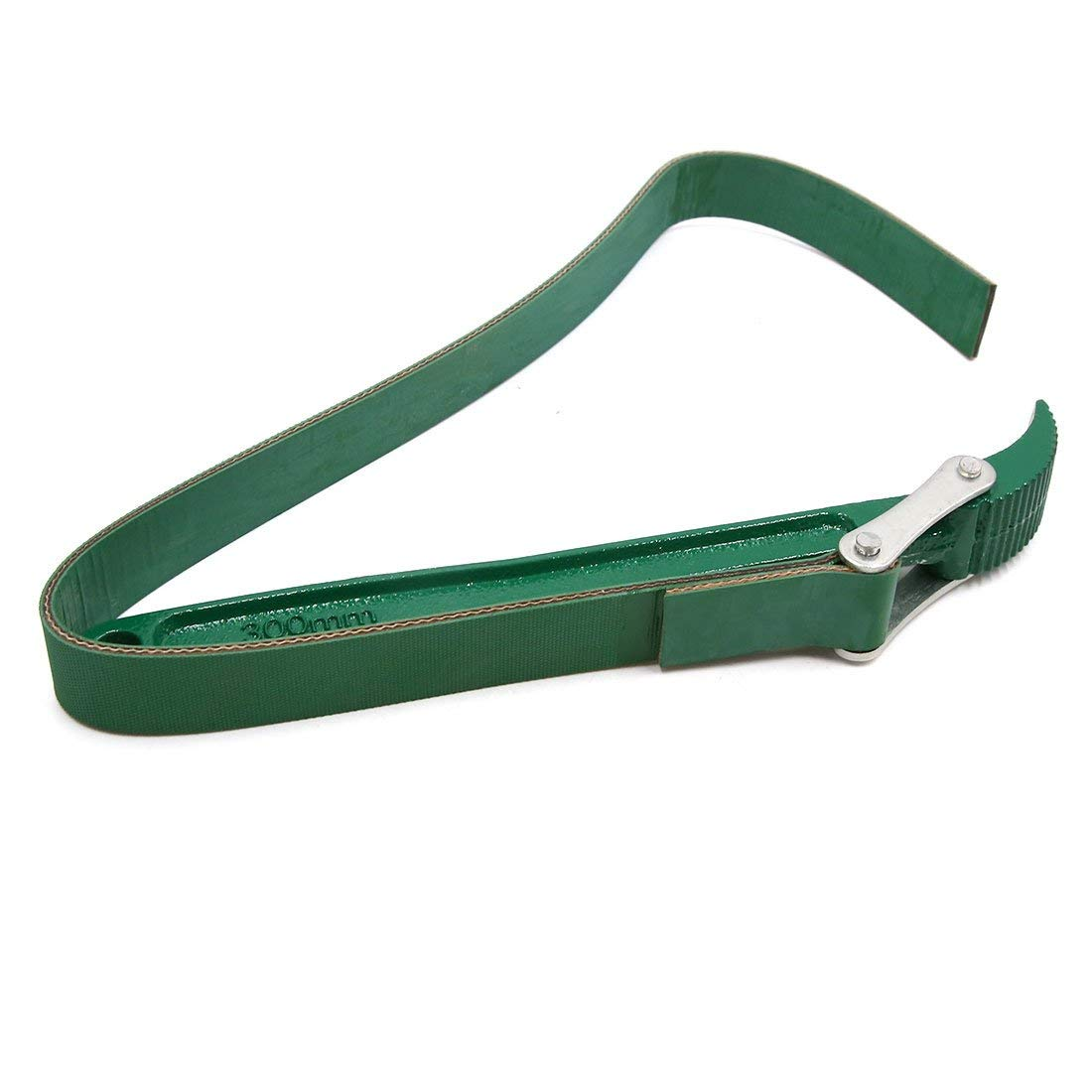 Cheap Lowes Strap Wrench, find Lowes Strap Wrench deals on line at