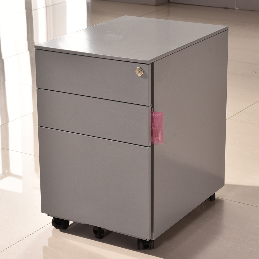 Movable furniture Meeting Drawer Metal Movable Office Furniture File Cabinet Gallery Furniture Contemporary Luxury Furniture Orlando Drawer Metal Movable Office Furniture File Cabinet Buy Movable