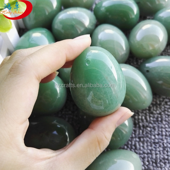 funny sex jokes image jade eggs wholesale vaginal exercise jade eggs for sale