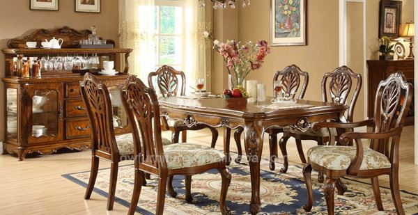 Dubai Dining Table Supplier Suppliers And Manufacturers At Alibaba