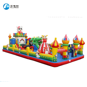abb27a3f2 Baby Bouncer With Toys
