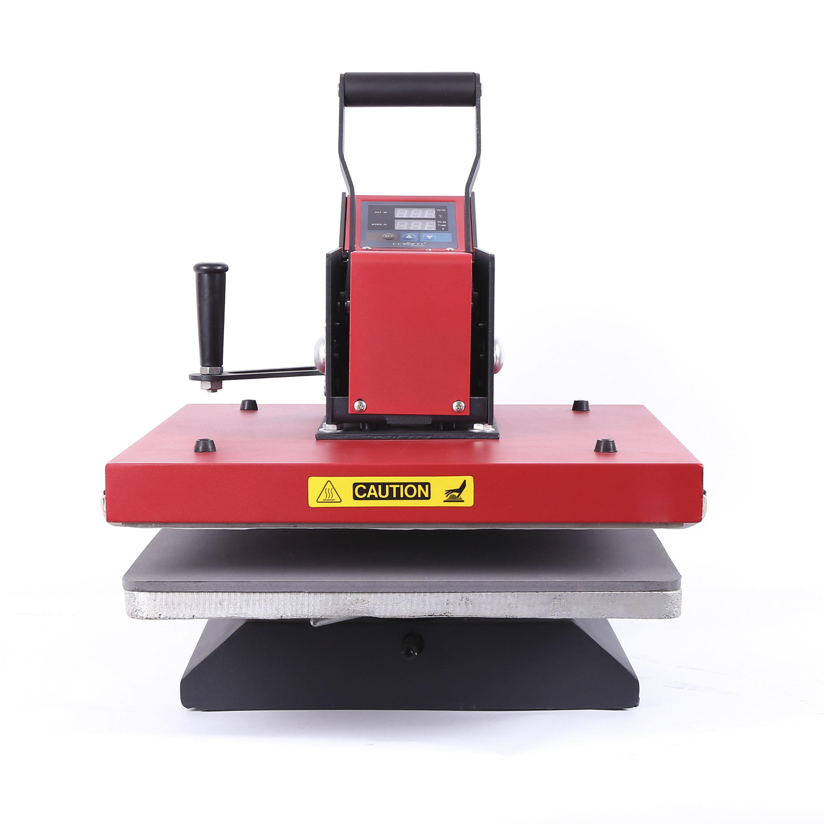 Faça cotação de fabricantes de Máquina De Sublimação de alta qualidade e  Máquina De Sublimação no Alibaba.com fba09072b03