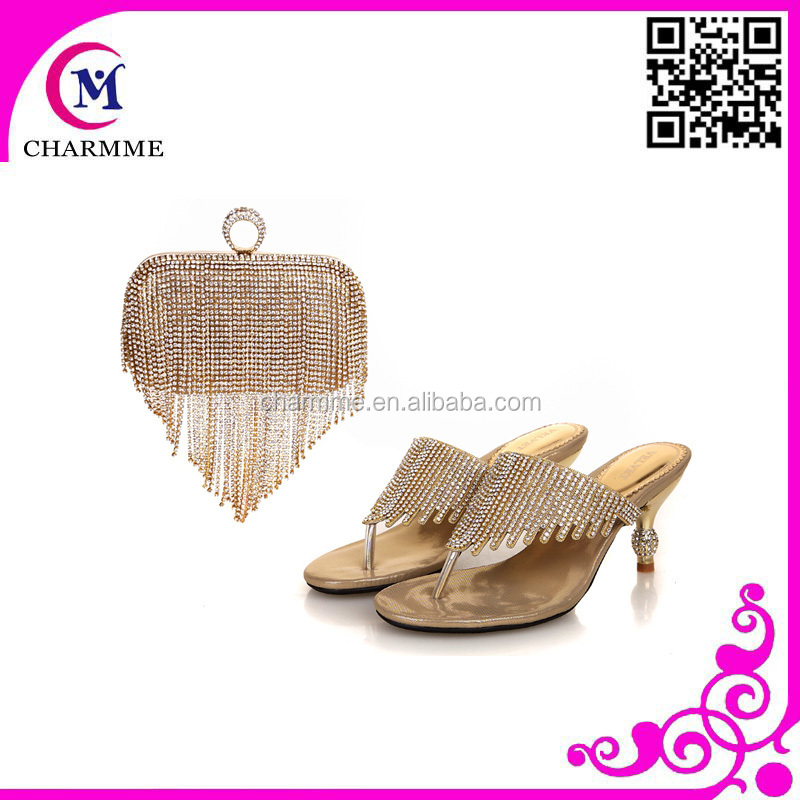 Y And Shoes Bags Match Italian To Set Beautiful With 412 Bag