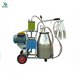 Competitive merchandise dairy goat milking equipment