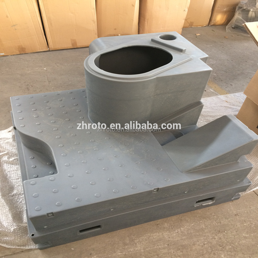 Portable Toilet Mold, Portable Toilet Mold Suppliers and ...