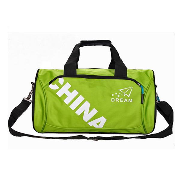 Best Cute Women Clear Small Duffle Gym Bag For Runners Product On Alibaba