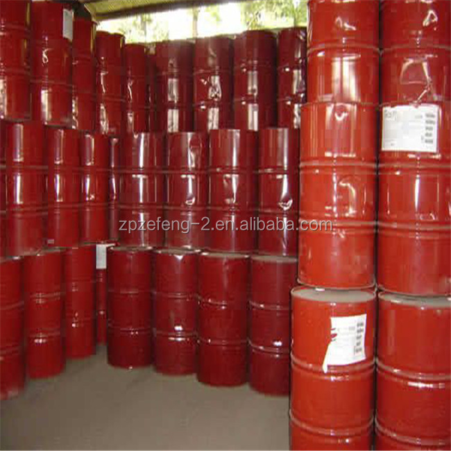 Hot selling GMP factory supply cosmetic Grade butylene glycol,1 3-butylene glycol,1.3