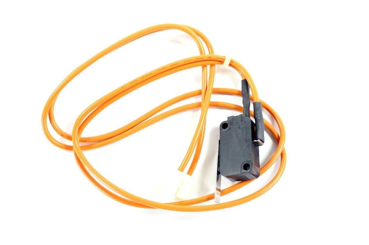 Anets B12465-01 Front Door Micro Switch Interlock Pin