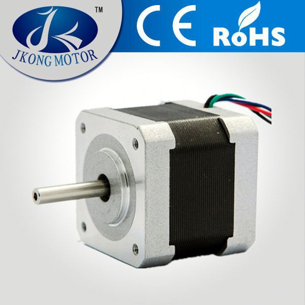 Nema 17 Hybrid Linear actuator Stepping Motor