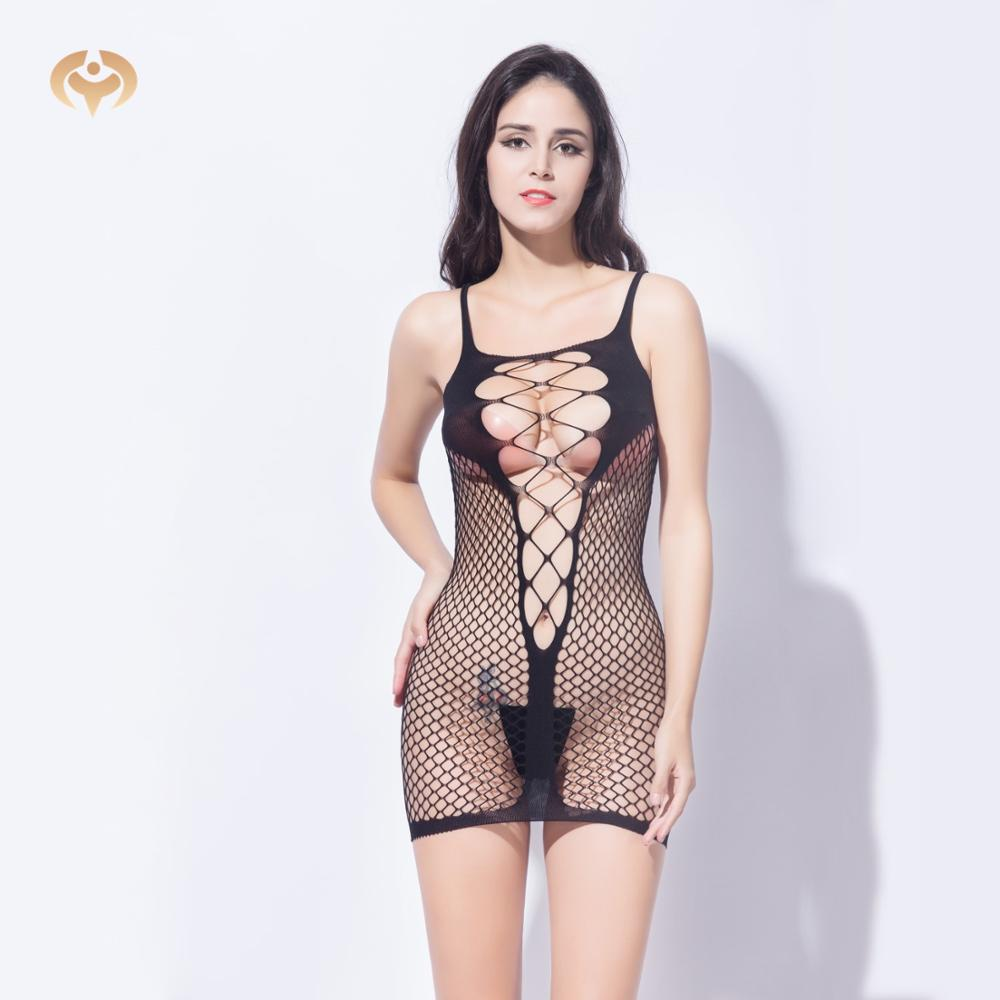 cute cheap most reliable large assortment Hot Sexy Lingerie Fishnet Open Crotch Bodystocking - Buy Sheer Nylon  Bodystocking,Cheap Black Socks,Plain Black Socks Product on Alibaba.com