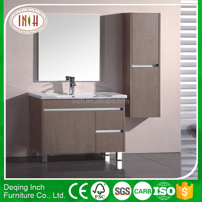 Metal Bathroom Vanity Base, Metal Bathroom Vanity Base Suppliers and ...