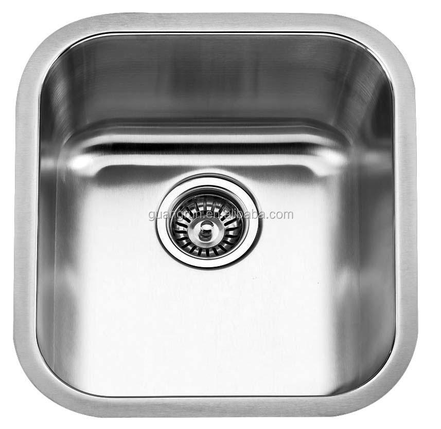 Finden Sie Hohe Qualität Edelstahl Waschmulden Hersteller und ...
