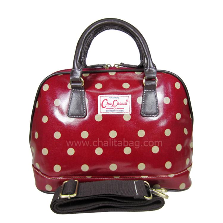 0b69d011722f Buy women handbags floral print handbag Brand 2015 Autumn Summer Women Bag  Casual Canvas Vintage Floral Printed Handbag CW5257S-01 in Cheap Price on  ...