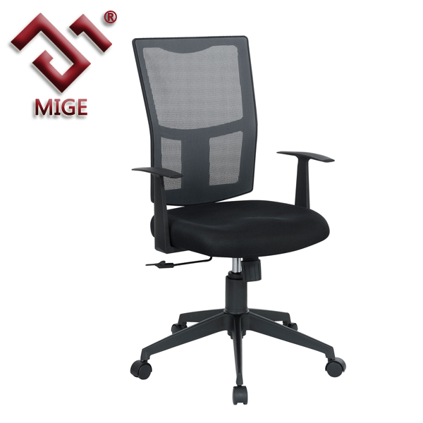 Price List fice Chairs Price List fice Chairs Suppliers and Manufacturers at Alibaba