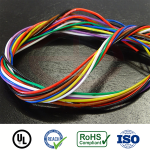 insulation sleeving wiring harness cable sleeves, insulation Car Wiring Harness