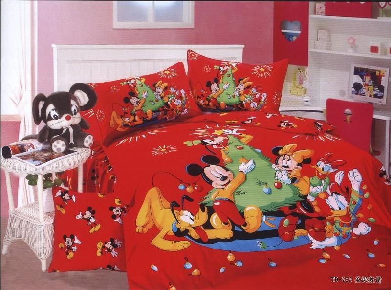Popular Christmas Quilt Bedding Buy Cheap Christmas Quilt