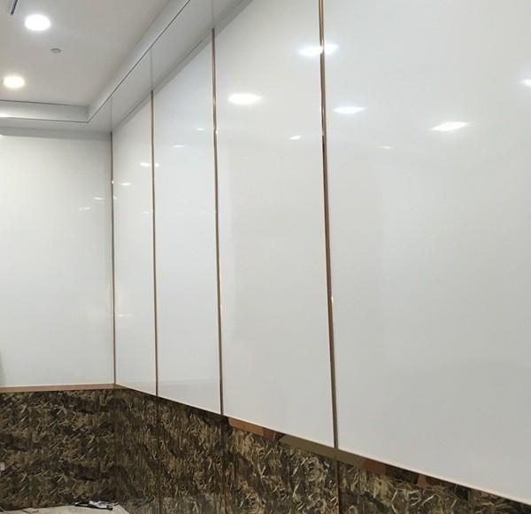 simple en plastique faux plafond pour intrieur pvc plafond conseil prix panneau de de plafondid. Black Bedroom Furniture Sets. Home Design Ideas